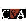 Abogados Carrera & Asociados